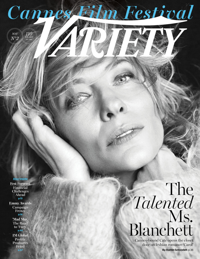 variety-cannes-cover-cate-blanchett-small