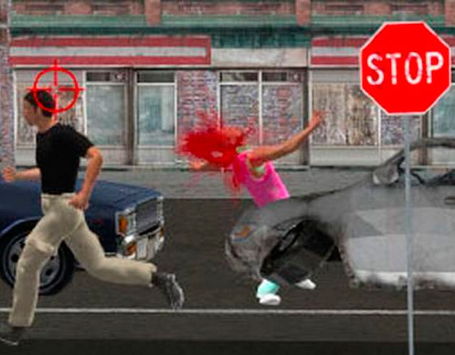 videojuego-homofobo