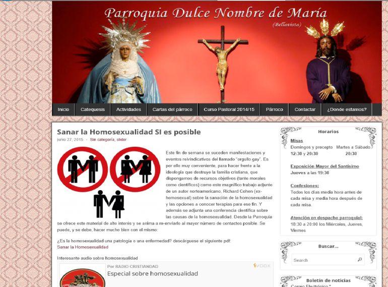 1435556174_216375_1435556213_noticia_normal