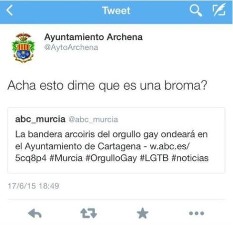 gay cartagena murcia burgos