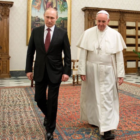 Francisco-Vladimir-Putin-Vaticano-AFP_LNCIMA20131126_0001_80
