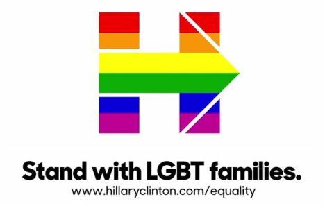 Hillary-Clinton-logo-LGTB-campaña-2016