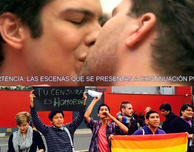 atv-censura-beso-gay