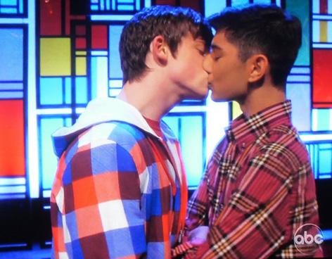 c01_01_gays5(sce_id=718548)