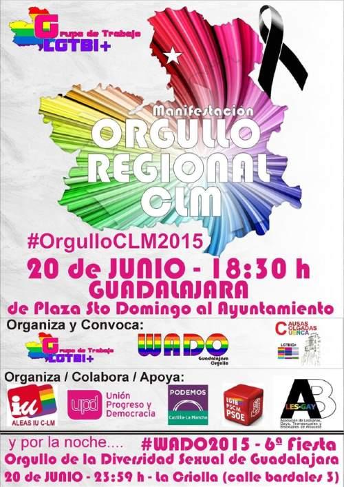 cartel_orgullo_guadalajara