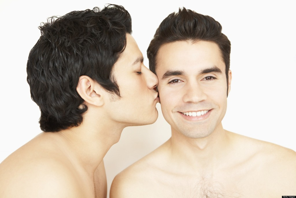 couple-gay-1024x683