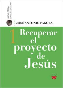 cubierta-recuperar-proyecto-jesus