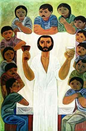eucaristia0