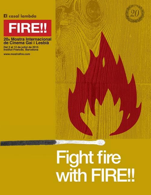 fire2015_A3_d.pdf