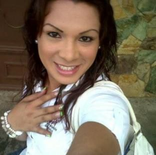 francela-mendez-transexual-asesinada-_312_310_1237268