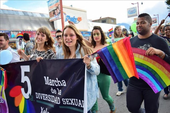 gay_orgullo_guatemala