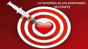 homofobia-rusa-vacuna