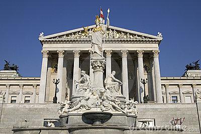 il-parlamento-austriaco-14991727