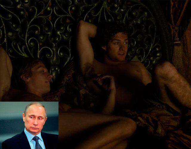 juego-de-tronos-rusia-censura