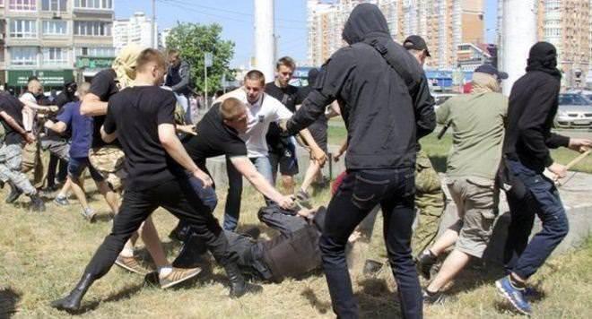 kiev_gay_pride