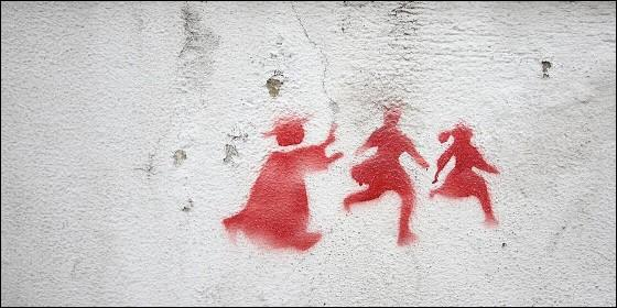 lucha-contra-los-abusos-en-la-iglesia_560x280