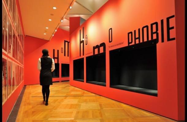 museo_alemania