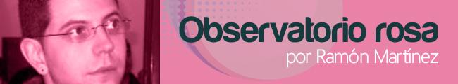 observatorio_rosa_ramon_martinez_grande