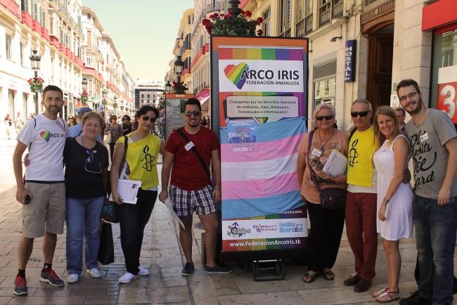 orgullo_gay_andalucia