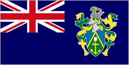 pitcairn_flag