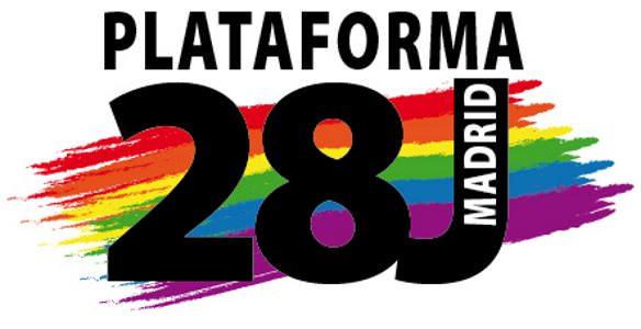 plataforma_28J