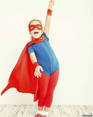 150702105913_girl_in_a_costume_439x549_thinkstock
