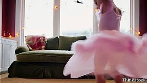 150702112750_a_girl_dancer_304x171_thinkstock
