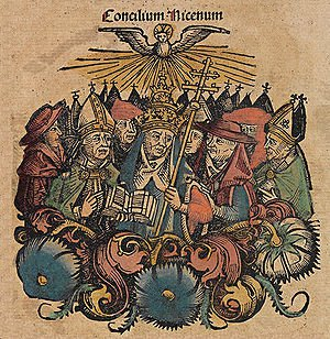 300px-Council_of_Nicea_-_Nuremberg_chronicles_f_130v_3