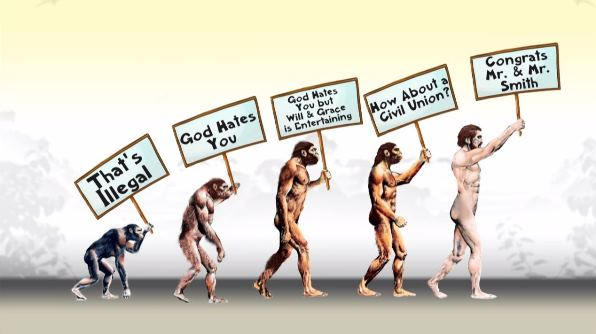 Gay-Marriage-Evolution-Chart
