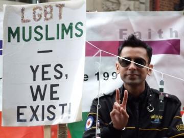 GayMuslimsExist1-e1281529089994-360x270