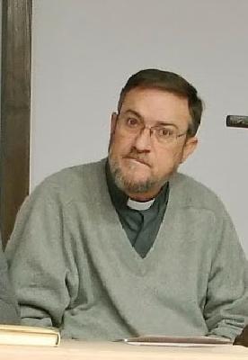 P.Lazaro