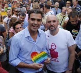 Pedro-Sánchez-pregón-Orgullo-2015