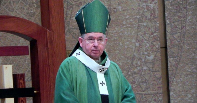 arzobispo_Jose_Gomez_LAWEB_t750x550