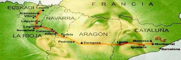 camino-ignaciano-720_720x241