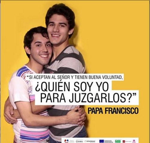 cartel_papa_paraguay