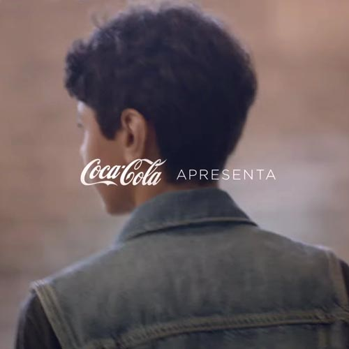cokeCommercial2_500x500-1
