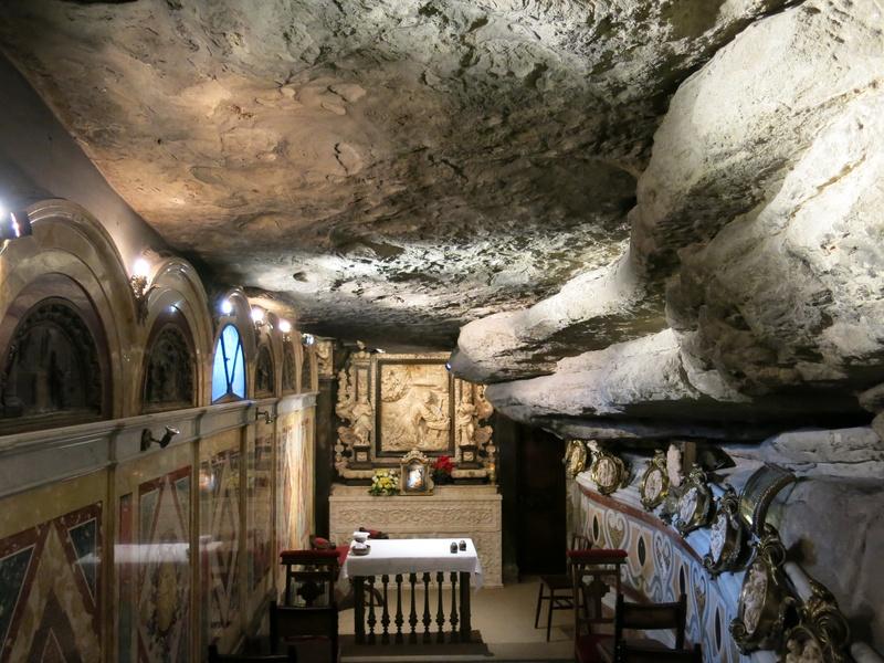 cueva-de-san-ignacio
