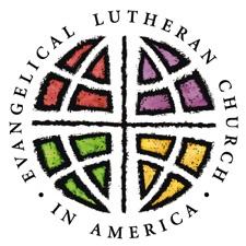 elca-emblema