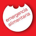 emergencia-alimentaria