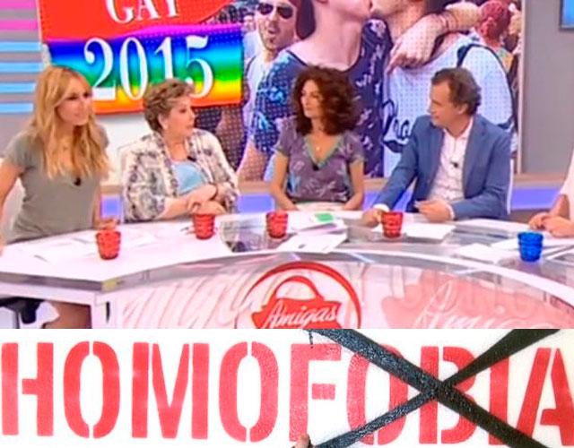 homofobia-amigas-y-conocidas