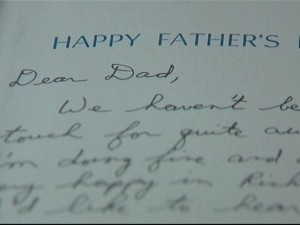 ht_fathers_day_card_01_mm_150707_4x3_992