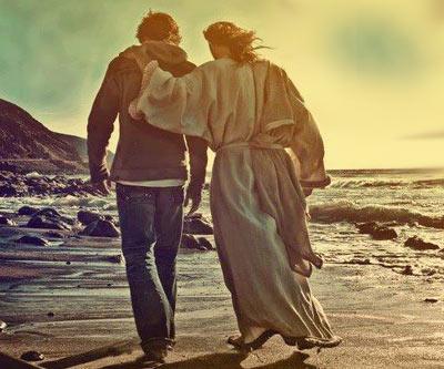 joven-caminando-con-jesus