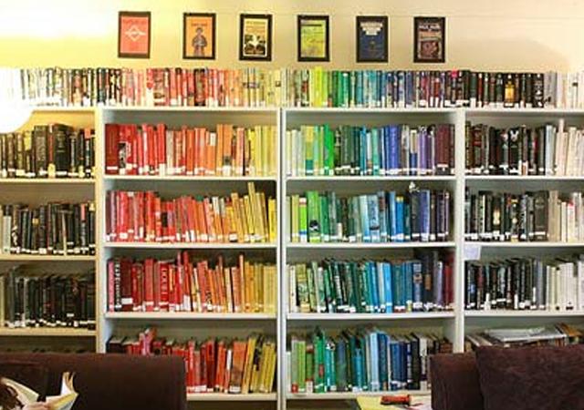 libros_gay_biblioteca
