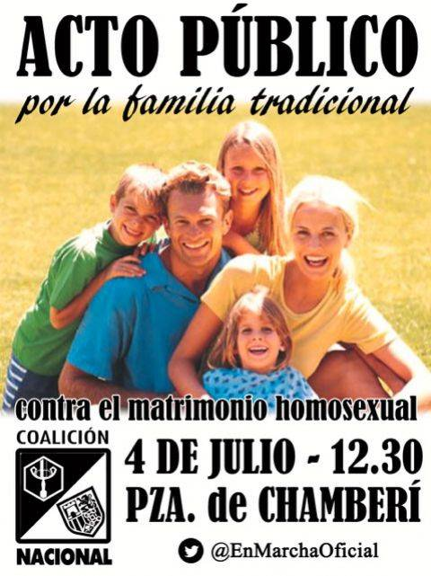 manifestacion_homofoba