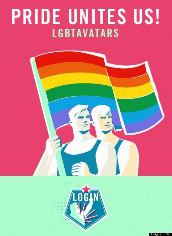 o-PRAGUE-PRIDE-AVATARS-570