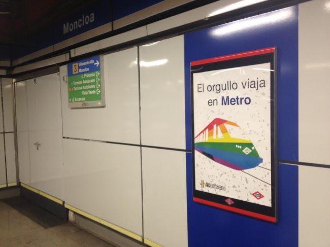 orgullo_metro