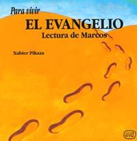 para-vivir-el-evangelio-lectura-de-marcos