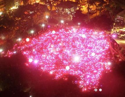 pink-dot-singapore