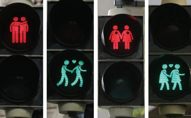 semaforos_gays