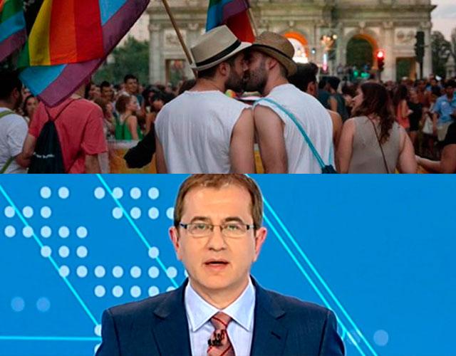telediario-ignora-orgullo